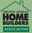 Greater Lansing Home Builders & Remodelers Association